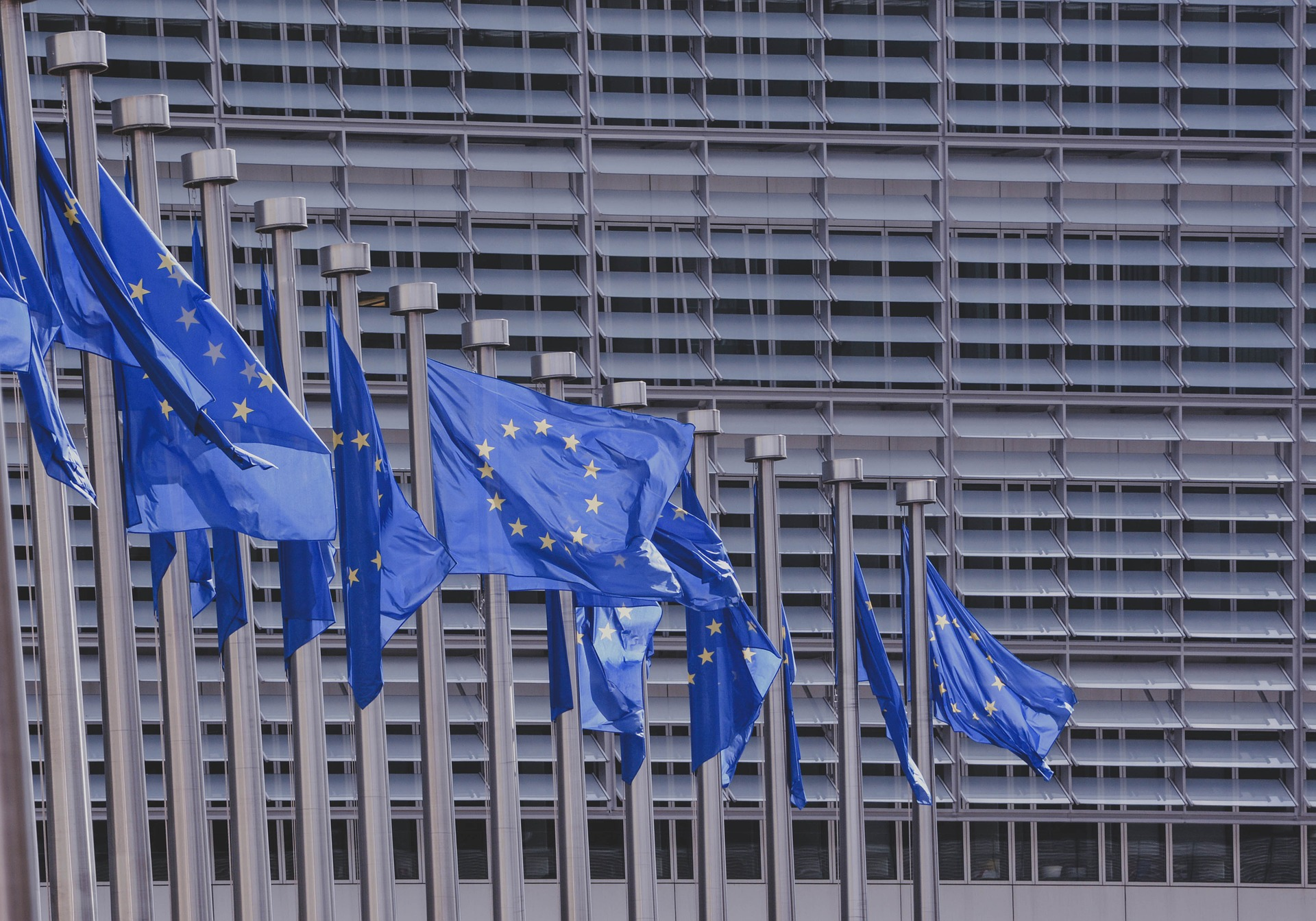Medical devices get ready for the new EU regulations